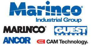 Marinco Electrical Group