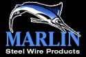 Marlin Steel Wire Products LLC