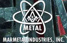Marmetal Industries, Inc.