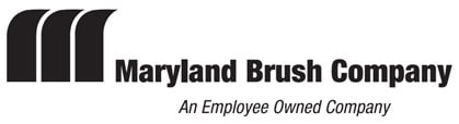 Maryland Brush Company, Inc.