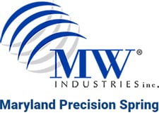 Maryland Precision Spring, an MW Industries Company