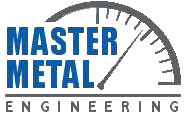 Master Metal Engineering (MME)