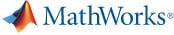 MathWorks, Inc. (The)