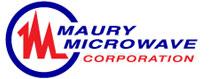 Maury Microwave Corporation