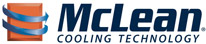 McLean Cooling Technology