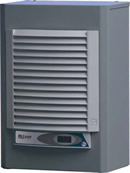 McLean Cooling Technology, Indoor Air Conditioner
