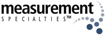 Measurement Specialties, Inc. - Precision Inertial Products & Systems