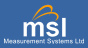 Measurement Systems Limited
