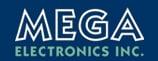 Mega Electronics, Inc.