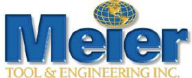 Meier Tool & Engineering, Inc.