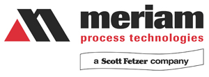 Meriam Process Technologies