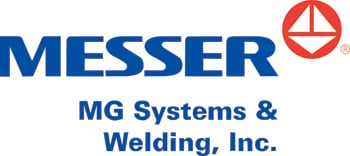 Messer-MG Systems and Welding, Inc.