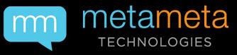 Meta Meta Technologies