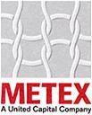 Metal Textiles Corporation