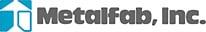 Metalfab, Inc.