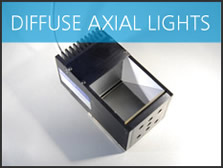Diffuse Axial Lights