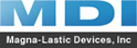 MDI Magna-Lastic Devices, Inc.