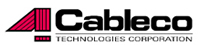 Cableco Technologies Corporation