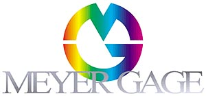 Meyer Gage Company, Inc.