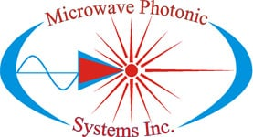 Microwave Photonic Systems, Inc.