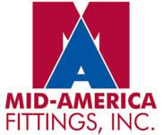 Mid-America Fittings, Inc.