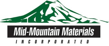 Mid-Mountain Materials, Inc.