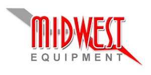 Midwest Equipment Co., Inc.