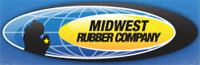 Midwest Rubber Company
