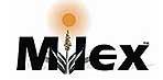 Milex Corp.