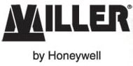 Miller Fall Protection / Honeywell