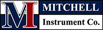 Mitchell Instrument Company, Inc.