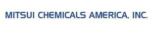 Mitsui Chemicals America, Inc.