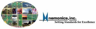 Mnemonics, Inc.