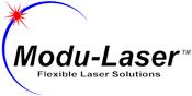 Modu-Laser, LLC.