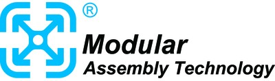 Modular Assembly Technology Co., Ltd.