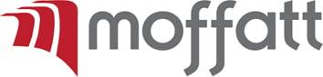 Moffatt Products, Inc.