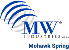 Mohawk Spring Corporation, an MW Industries Company