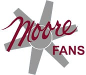 Moore Fans LLC