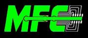 Multi-Flex Circuits