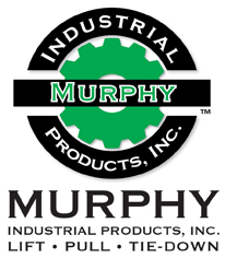 Murphy Industrial Products Inc.