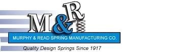 Murphy & Read Spring Manufacturing Co.