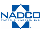 NADCO Tapes & Labels, Inc.
