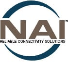 NAI Group, LLC