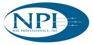 NDE Professionals Inc.