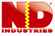 ND Industries, Inc.