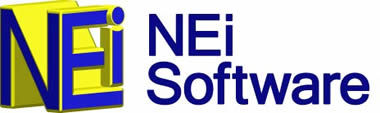 NEi Software, Inc.