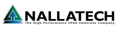 Nallatech, Inc.