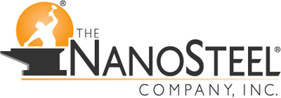 NanoSteel Company, Inc. (The)