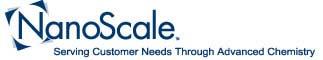 Nanoscale Corporation