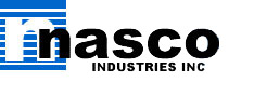 Nasco Industries, Inc.